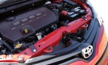 Toyota Developing Cheaper, More Efficient Engine Family
