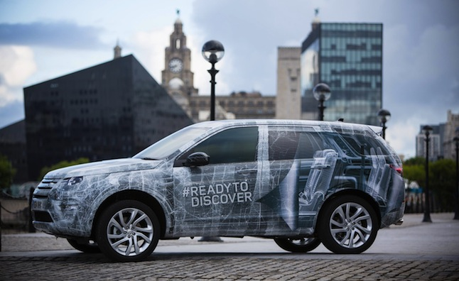 Land-Rover-Discovery-Sport-Teaser