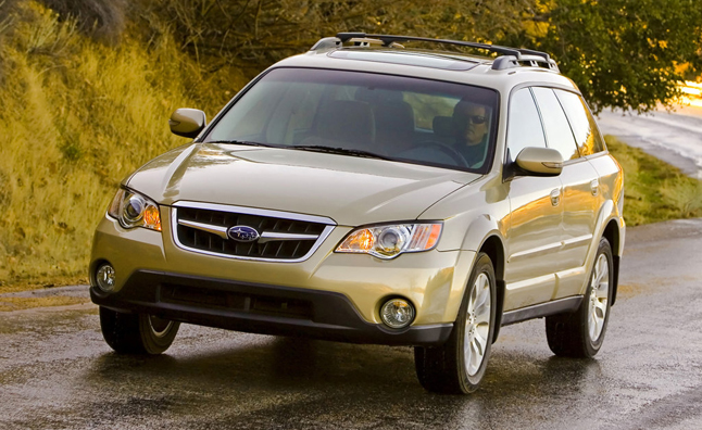 Subaru-Outback_3.0_R_2008_1024x768_wallpaper_04