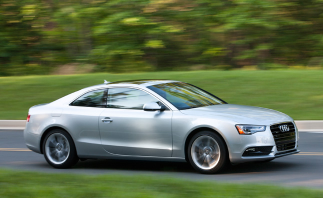 audi-a5-coupe