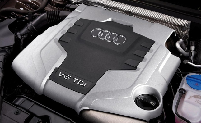 audi-tdi-engine