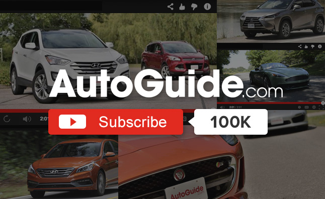 autoguide-youtube
