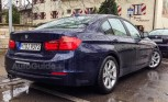 BMW 340i Planned Amid Model Name Update