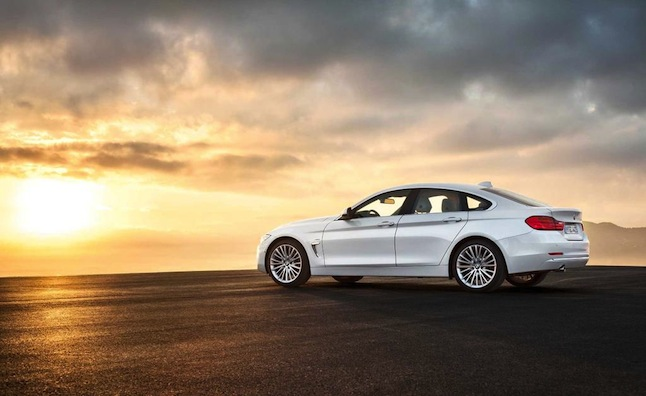 bmw-4-series-gran-coupe-45