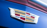 Cadillac Hints at New Nomenclature with Nameplate Requests