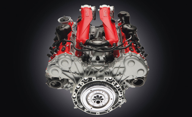 ferrari-california-t-engine