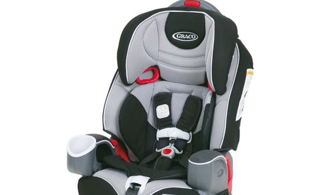 graco-jCozy-Cline_edited-1