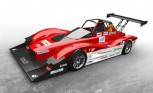 Watch the Mitsubishi MiEV Set a New Pikes Peak Record