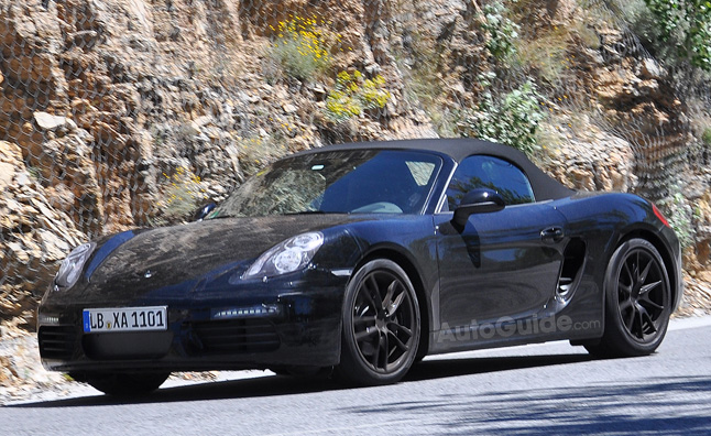 porsche-boxster-facelift-spy-photos