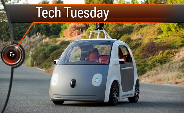 tech_tuesday-autonomous-vehicles-2