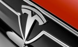 Tesla Names Next Sedan Model III'