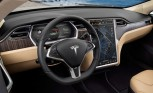 Hack a Tesla Model S and Win $10,000