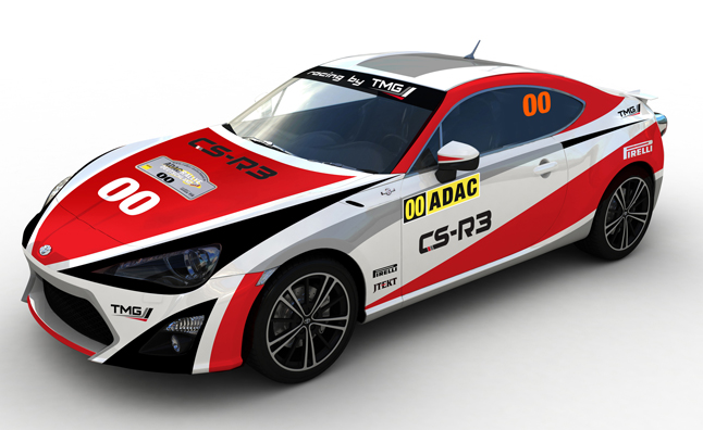 toyota-gt86-cs-r3-rally-car