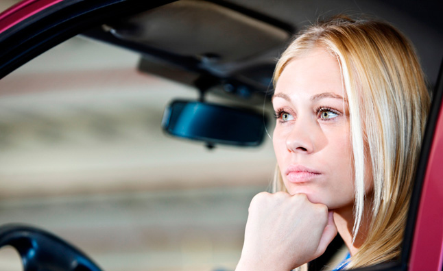 young-woman-driver