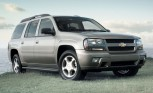 Various GM SUVs Recalled for Power Window Issue