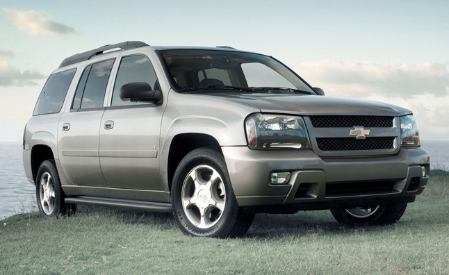2006-chevrolet-trailblazer