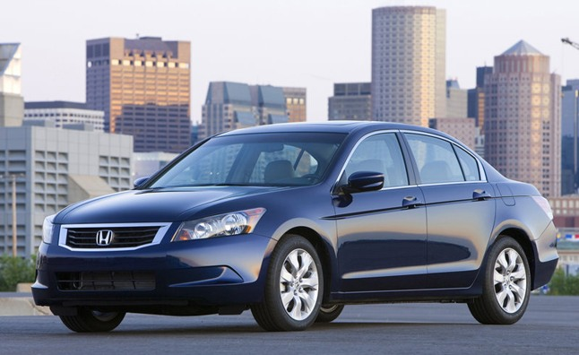 2008-honda-accord-ex-l