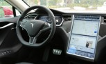 Tesla Looking to Hire Full-Time Hackers