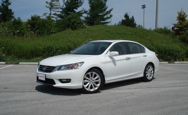 2014-Honda-Accord-Main