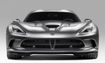 Dodge Viper with Supercharged V10 Rumored