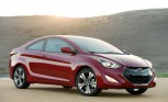 Hyundai Elantra Coupe Gets the Axe