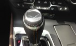 2015 Chevy Corvette 8-Speed Improves MPG, Speed