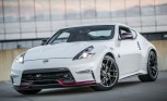 2015 Nissan 370Z Priced From $30,800