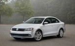 2015 Volkswagen Jetta Gets Small Price Cut