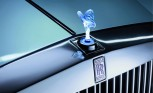 There is Zero Demand for an Electric Rolls-Royce: CEO