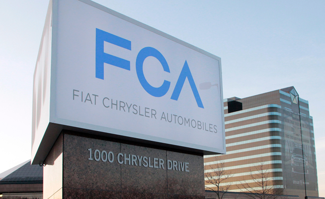 fiat-chrysler-automobiles-new-sign-complete