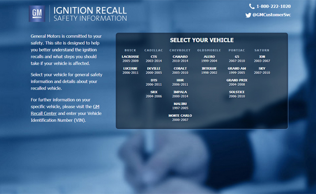 gm-ignition-recall