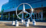 Mercedes, Subaru Top Customer Satisfaction Survey