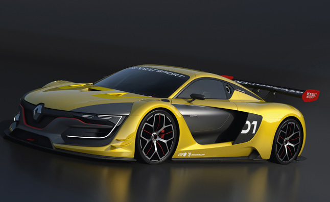 renaultsport-rs-01-main