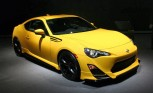 Scion Announces SEMA Tuner Challenge Competitors