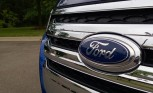 Ford Announces Three Recalls Affecting Six Models