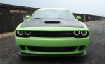 Hellcat Order Books Open Not for Everyone