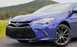 Toyota Turning to Aluminum for Future Models