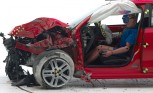 2015 Jetta Earns Top Safety Pick+ Rating from IIHS