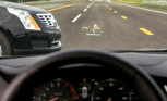 Cadillac Adding Autopilot Style Cruise Control in 2017
