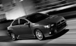 Mitsu Lancer [De]Evolution: Price Dropped in Final MY