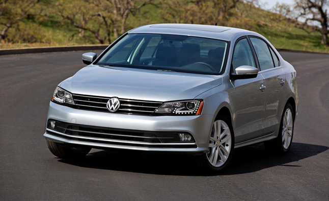Volkswagen to Redesign Models Every Five Years