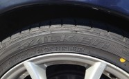 Falken Azenis FK453 Tire Review