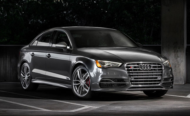 audi-s3-limited-edition