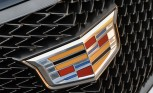 New Cadillac Chief Wants More Crossovers
