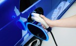 California Phasing Out EV Incentives for the Rich