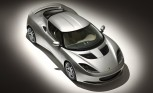 Lotus Evora to be Discontinued in US Market