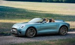 MINI Superleggera Months Away from Production Decision