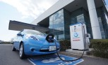 California Rethinks Building Codes for EV Owners