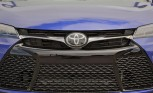 Toyota Remains Most Valuable Auto Brand
