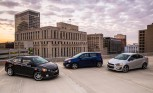 GM Confirms Development of New Electric Vehicle
